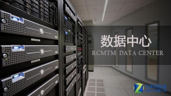 数据中心决策之虚拟化管理与灾难恢复