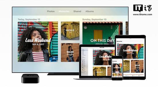 苹果推送iOS 11.4.1 beta 2开发者预览版