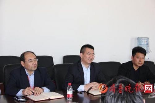 建机场 投房产 海航实业布局营口 投资东北未来