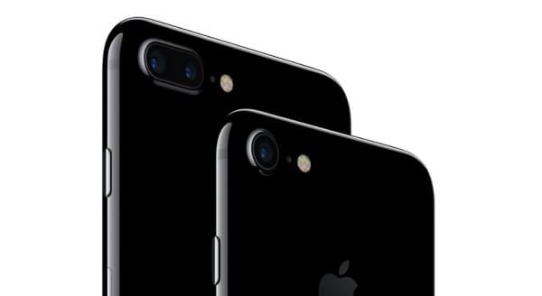 关于iPhone 7 Plus的后置双摄像头:你得知道这两件尴尬的事儿的照片