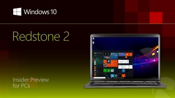 Windows 10 14946是游戏玩家噩梦:大作统统不兼容的照片