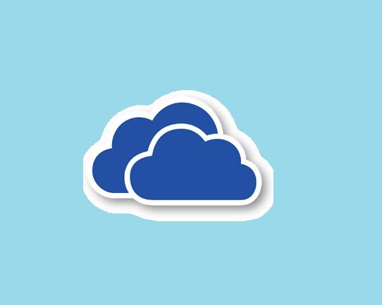 微软OneDrive安卓APP获更新:新增指纹锁 多项改进