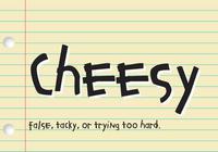 这10个单词 我们只能在英语中找到!