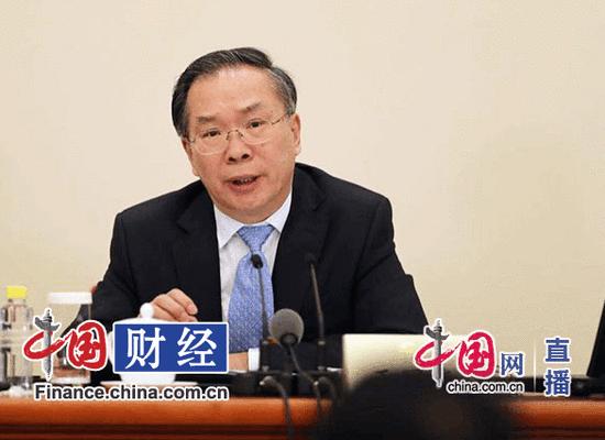 王国庆:东北经济已显现企稳向好迹象