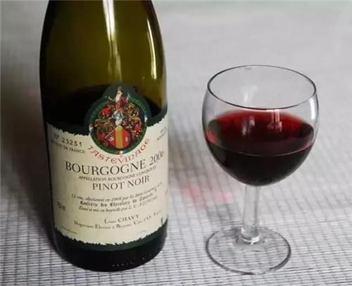"""对葡萄酒而言的三种""""克星""""食材!"""