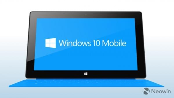 """供应链证实微软正开发""""ARM + Windows 10""""笔记本电脑的照片"""