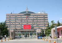 中国传媒大学:校外人员未经许可不得入校