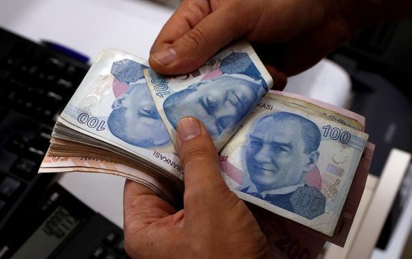 经济危机压垮多家土耳其品牌 至少3家著名企业破产