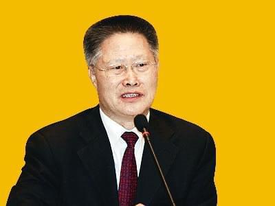 王志乐:新一轮对外开放 亟需突破投资输入国思维