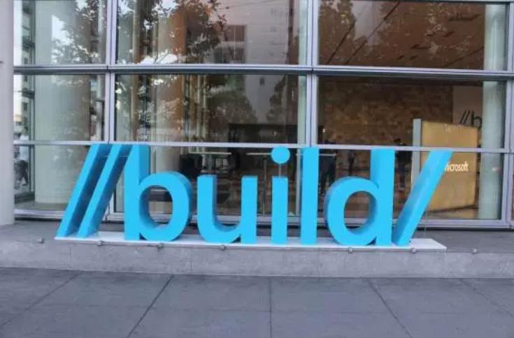 今年微软Build大会与谷歌I/O大会举办时间撞车