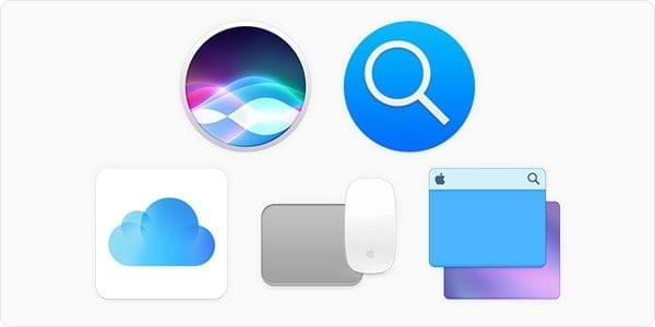 如果准备选择Mac:这些建议能帮助你入门的照片 - 1