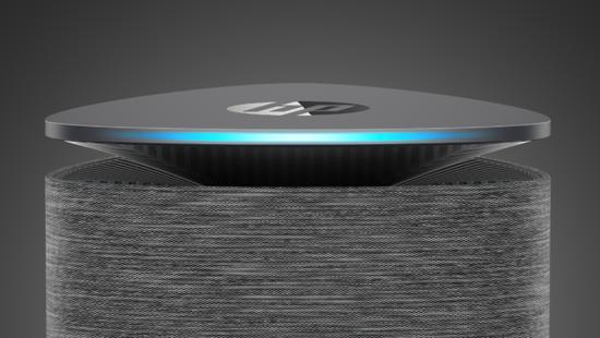 贝佐斯笑了,多家PC厂商宣布将搭载亚马逊Alexa!