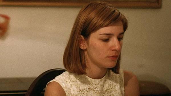 希腊女星去世年仅30岁 主演电影曾获奥斯卡提名