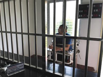 11名顺丰员工出售客户隐私被判刑 有中层领导涉案