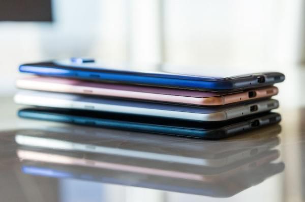 HTC U Ultra/U Play正式发布的照片 - 29