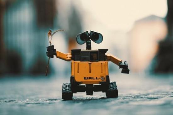 人工智能技术如何用在环保上?来看看这几个做法