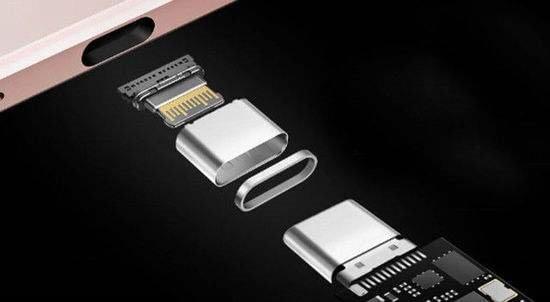 3.5mm耳机口逐渐被抛弃:充电时无法有线听歌