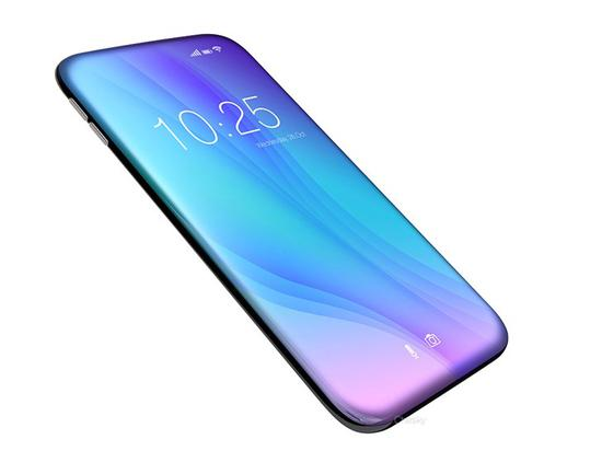 """三星Galaxy Note10最新曝光:代号""""达芬奇"""""""