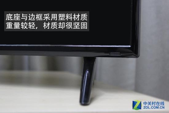 解决99%用户痛点!小米电视4A 50英寸独家首测