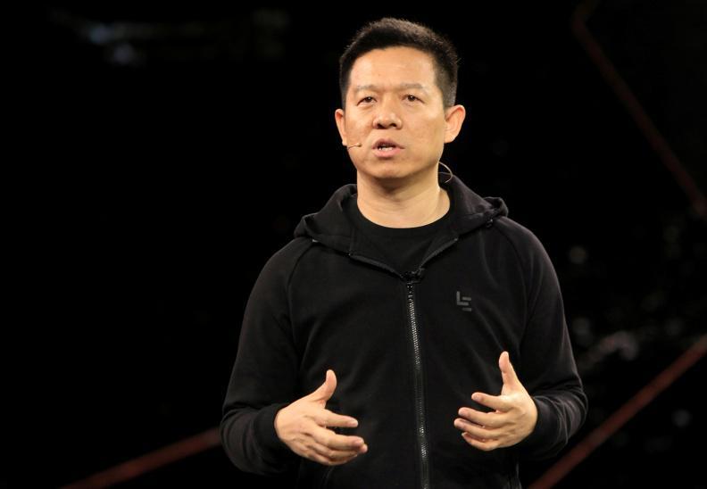 科技热门人物盘点:不争冠军马化腾,AI造梦李彦宏