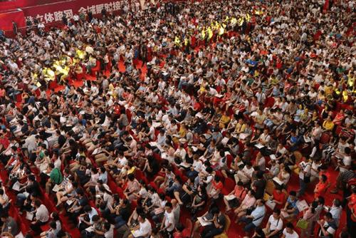 易眼看房|如果不是新政 这个深圳东的大项目二期不会卖这么便宜