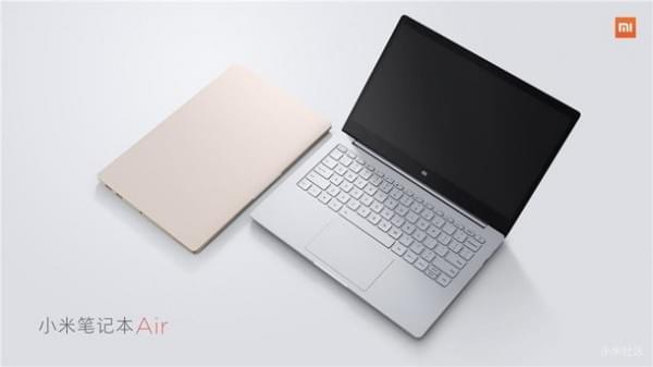 无需插SIM卡也能上4G网络:小米笔记本Air 4G版发布的照片 - 3