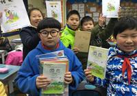 杭州小学提前上下学期的课 书店教材卖脱销!