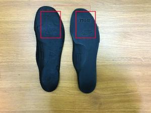 联名耐克鞋1折出售 鞋履鉴定无门山寨商品难杜绝