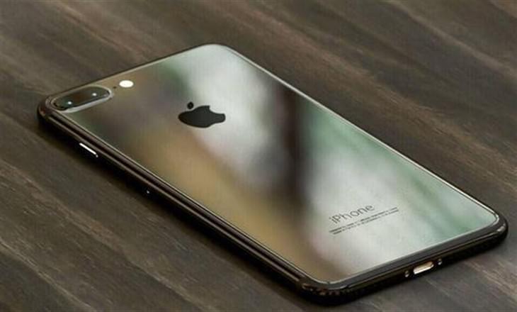 有它们才好用 iPhone7必备的四大法宝
