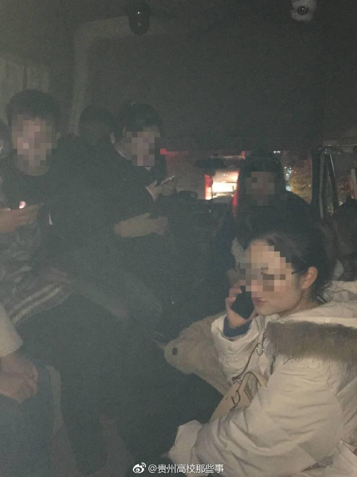 貴陽周杰倫演唱會多人手機被盜 網友:張學友快來
