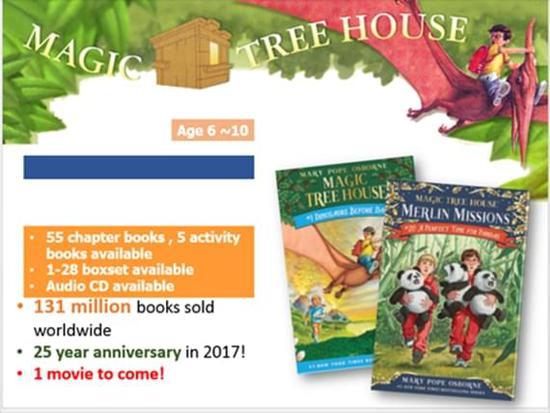 再添权威合作 哒哒英语全面引入Penguin Random House企鹅兰登阅读体系