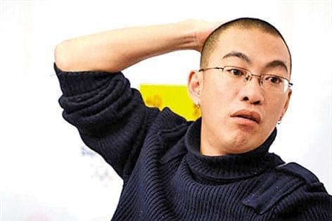 公司重组 杨洋宁财神或晋升资本新贵