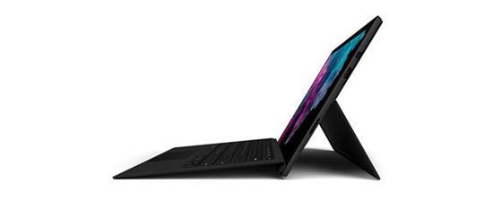 Surface Pro 6/Laptop 2仍无USB-C接口 高管回应