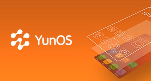 锤子联合YunOS:下半年发力的照片 - 5