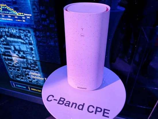 5G商用时代开启,中国将建全球最大试验场