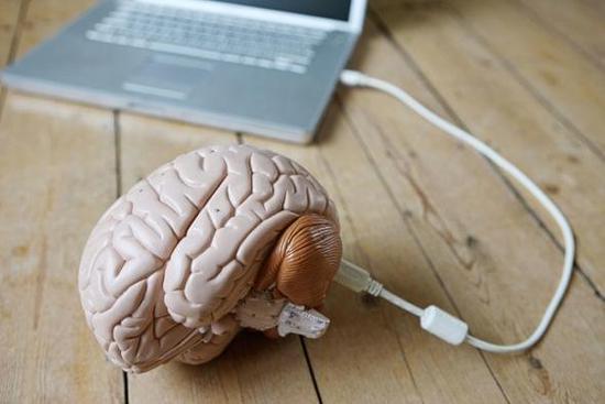 人类可能无法实现生物学永生 但意识或能永存电脑