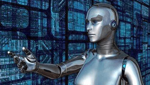 [消息!]抢占全球人工智能制高点,BAT+语音+视觉公司是开路先锋