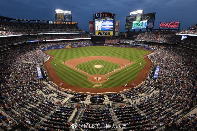 首位内地艺人!王源将为美国棒球职业联赛