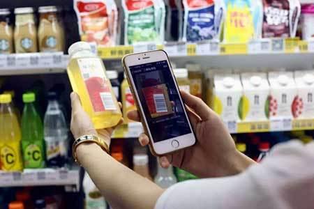 无人便利店前期预算高难经营 或成大超市补充