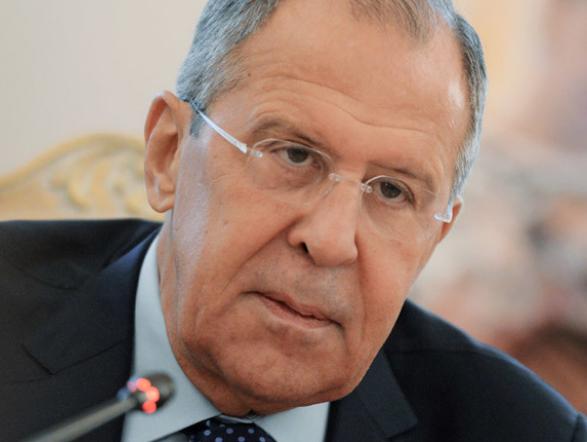 俄乌关系何时回暖?俄外交部:乌政权更迭后再说