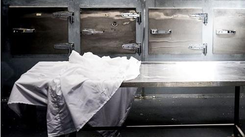 南非女子车祸后被宣布死亡 几小时后在太平间醒来
