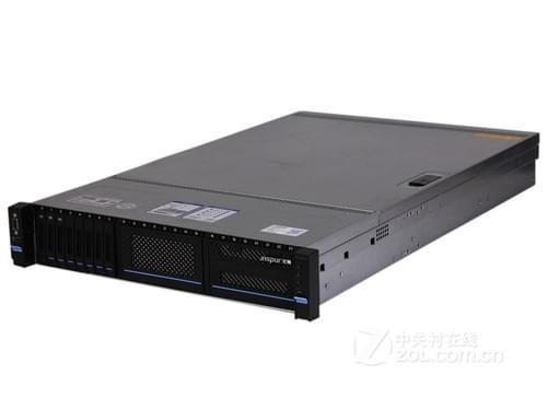 服务器促销 浪潮NF5280M4西安15000元
