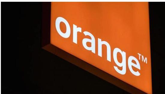 谷歌联手法国电信公司Orange:联手投资初创企业