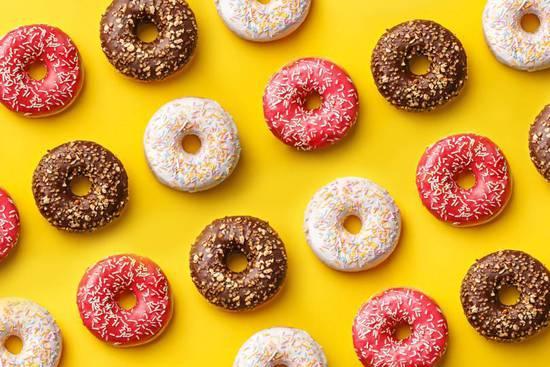 想吃就吃还不增体重 这种神奇药丸可阻止脂肪吸收