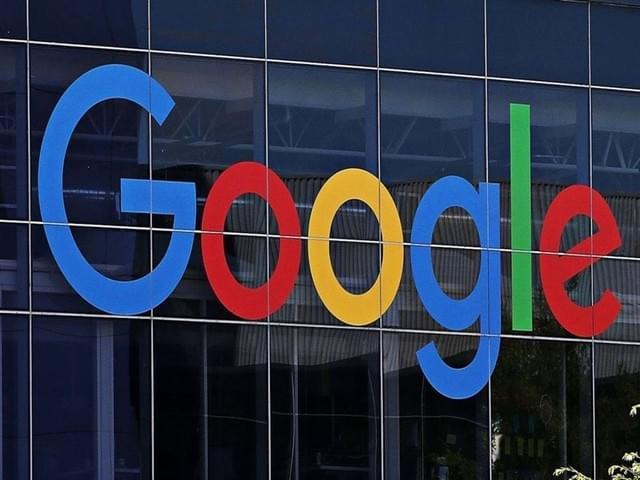谷歌又要接欧盟罚单了:这次是垄断网页广告