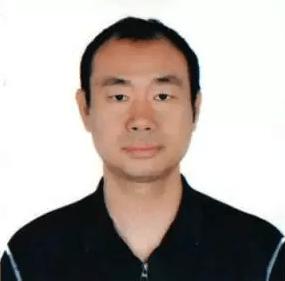 十年时光 离开的谷歌给中国互联网界留下了这些人的照片 - 21