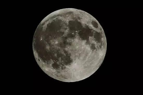 狼月、漫画.来自满月不同的名字?还有2017下附上深渊雪月36图片