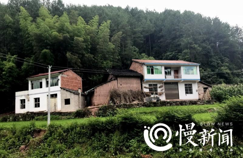 重庆女神医靠摸治病被拘:从不开药 每天600个号