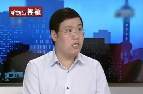 """80后""""割韭菜""""惊动最高检!""""抢帽子""""非法获利75万,他被判刑11个月"""