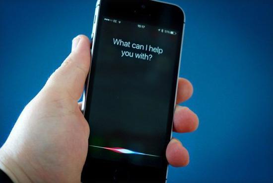 拯救人工智障:iOS 12引入的9项Siri新功能
